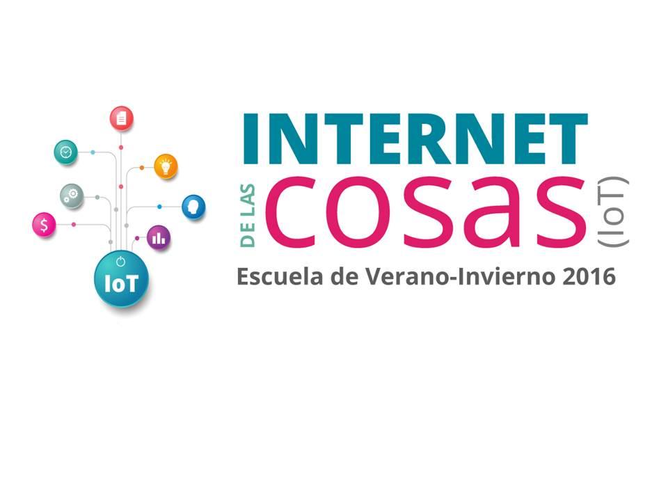Icono de IOT